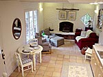 spacious mendocino vacation rental